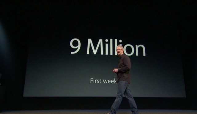 apple-ipad-event-2013