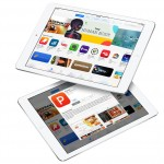 appstore_made_for_ipad