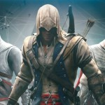 assassins-creed-heritage-collection
