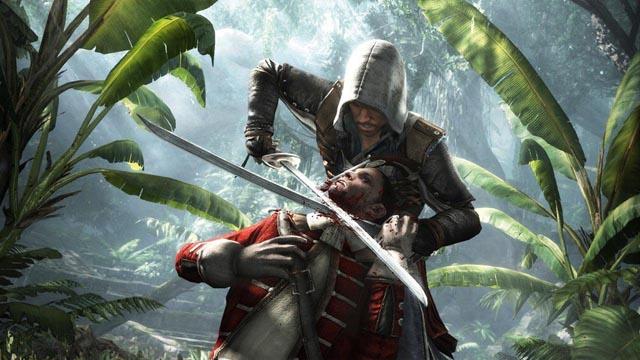 assassins-creed-iv-ps3-ps4-comparison