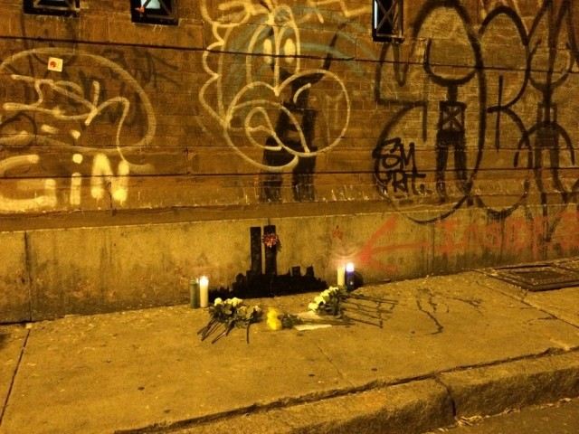 banksy-9-11_verge_super_wide
