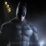 batman-arkham-origins-gameplay-video