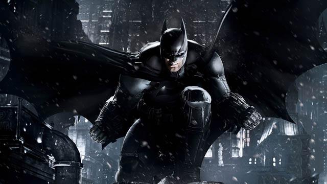 batman-arkham-origins-splash
