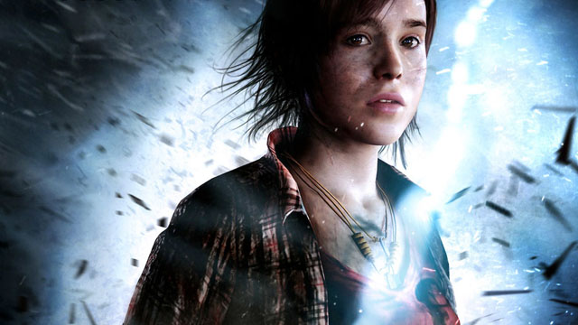 beyond-two-souls-splash