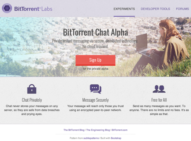 bittorrent_chat
