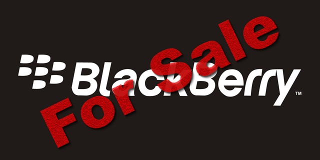 blackberrylazaridis3