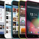 blu-products-studio-5-5