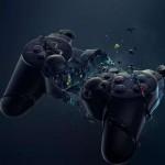 broken-controller-ps3