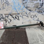 carnagenyc-banksy-east-new-york_verge_super_wide