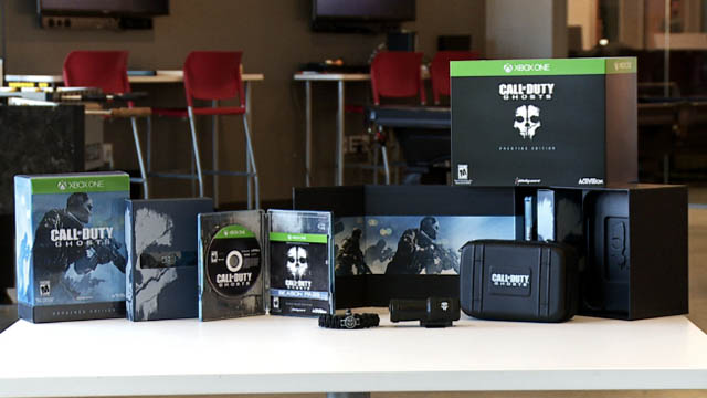 cod-ghosts-unboxing