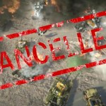 command-and-conquer-cancelled1