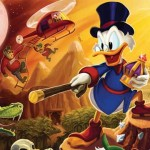 ducktales-remastered-slpash