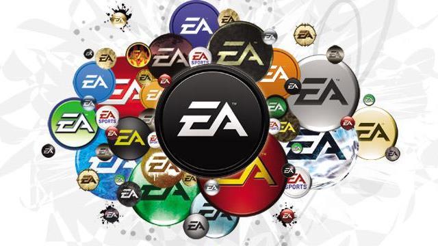 ea-logos