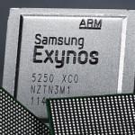 exynos62