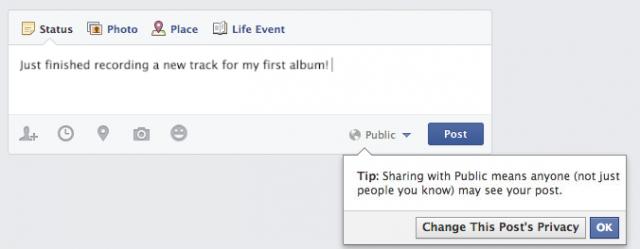 facebook-teens-public-posts