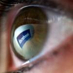 facebookviolence1