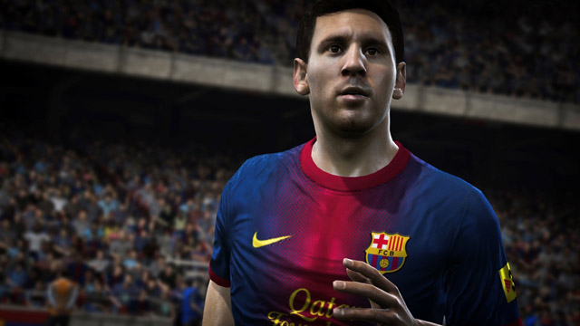 fifa-14-messi-splash