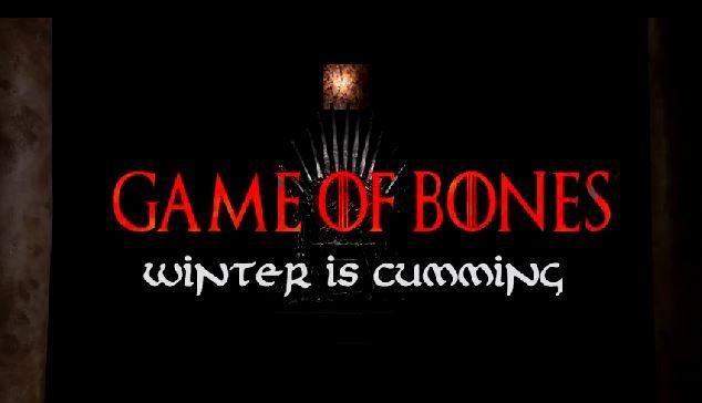 game_of_bones