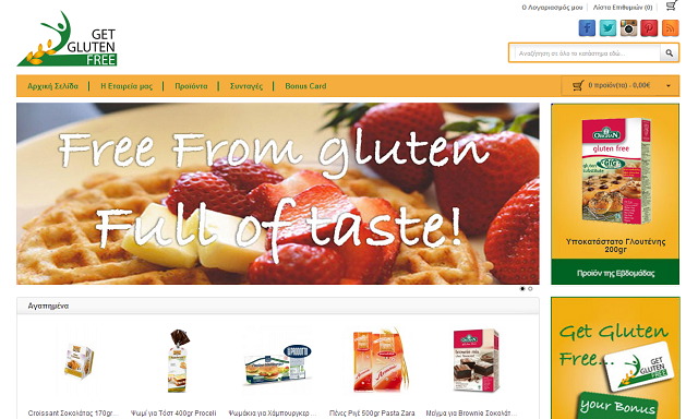 get-glutenfree