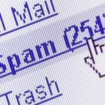gmailspam1