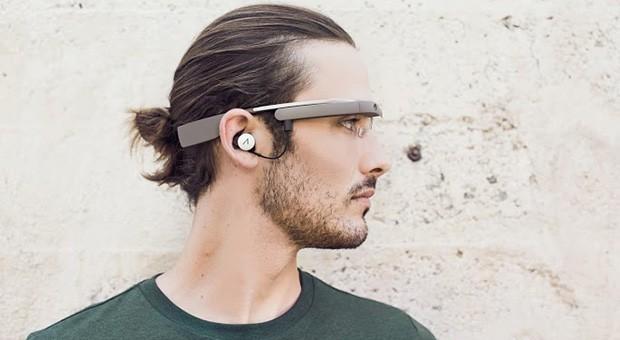 google-glass-new-2