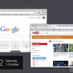 google-the-verge