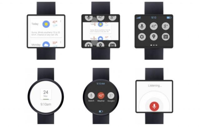 google-watch3