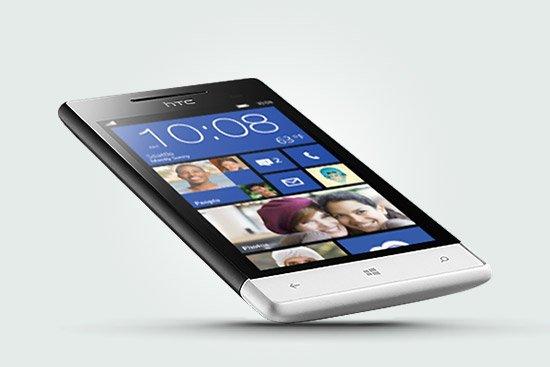 Η Microsoft θέλει να βάλει τα Windows Phone στα... Android ...