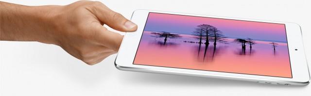 iPad mini retina2