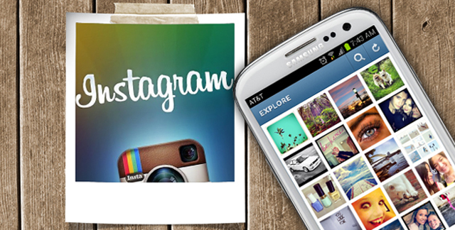 instagramads1