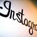 instagramads3