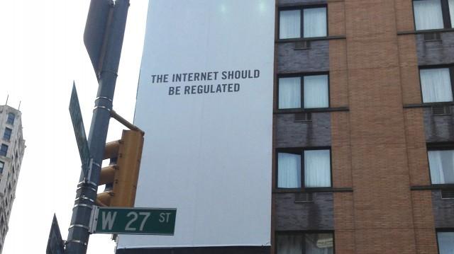 internet-regulated-billboard