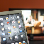 ipad-mini-tv1