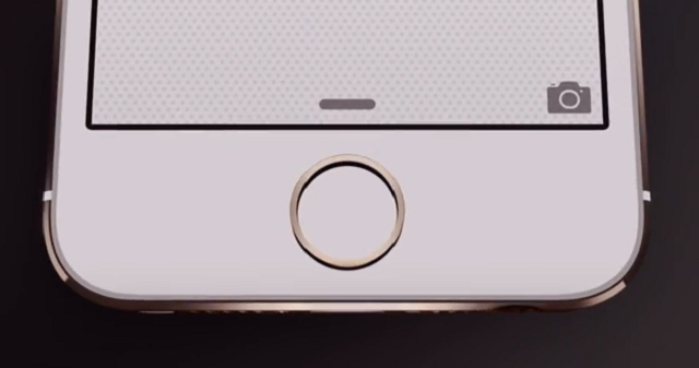 iphone5s-first-tv-spot