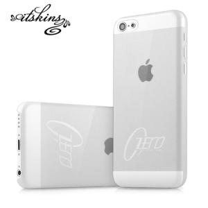 itskins-zero-3-lightweight-case-for-iphone-5c-white