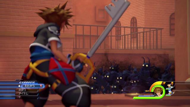 kingdom-hearts-iii-gameplay