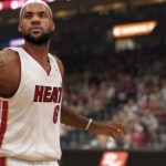 lebron-nba-2k14-next-gen