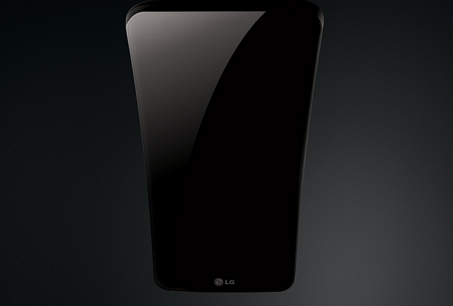 lg-g-flex-02