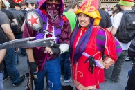 lol-wcs-cosplays-2