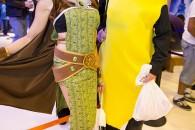 lol-wcs-cosplays-3