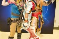 lol-wcs-cosplays-5