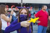 lol-wcs-cosplays-6