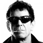 lou_reed_large_1270641135_crop_550x360