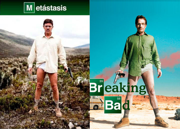 metastasis-breaking-bad