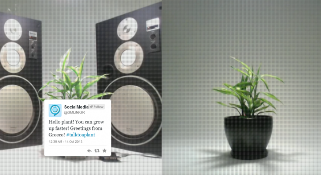 mythbusters-talk-to-a-plant-twitter-experiment