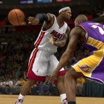 nba-2k14-launch-trailer-lebron-kobe