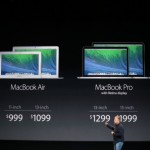 new-macbooks