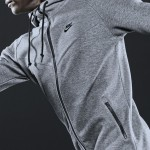 nike-fleece-tech-3