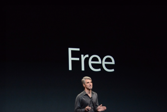 os-x-mavericks-free