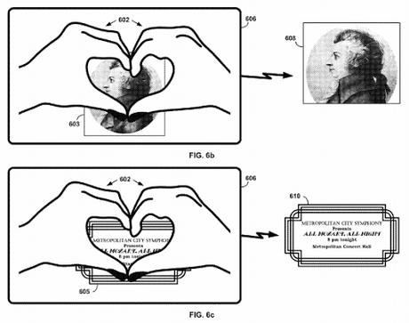 patent-google